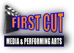 First Cut logo 2013